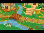 Paper Mario - The Thousand Year Door Gamecube 139
