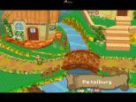 Paper Mario - The Thousand Year Door Gamecube 140