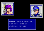 Phantasy Star 2 Megadrive 005