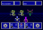 Phantasy Star 2 Megadrive 014