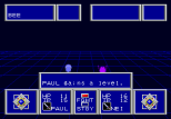 Phantasy Star 2 Megadrive 015