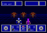 Phantasy Star 2 Megadrive 017