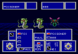 Phantasy Star 2 Megadrive 019