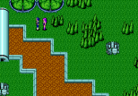 Phantasy Star 2 Megadrive 026