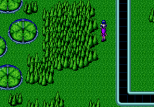 Phantasy Star 2 Megadrive 027