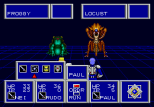 Phantasy Star 2 Megadrive 037