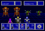 Phantasy Star 2 Megadrive 041