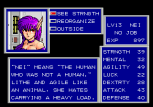 Phantasy Star 2 Megadrive 047