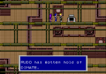 Phantasy Star 2 Megadrive 051