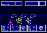 Phantasy Star 2 Megadrive 057