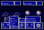 Phantasy Star 2 Megadrive 060