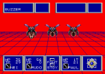 Phantasy Star 2 Megadrive 062