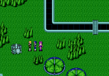 Phantasy Star 2 Megadrive 068