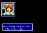 Phantasy Star 2 Megadrive 072