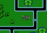 Phantasy Star 2 Megadrive 091