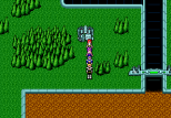 Phantasy Star 2 Megadrive 092
