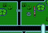 Phantasy Star 2 Megadrive 094