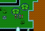 Phantasy Star 2 Megadrive 095