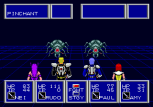 Phantasy Star 2 Megadrive 106