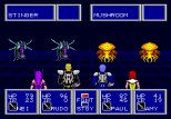 Phantasy Star 2 Megadrive 114