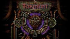 Planescape Torment Enhanced Edition PC 001