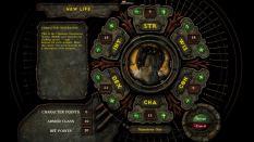 Planescape Torment Enhanced Edition PC 002