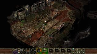 Planescape Torment Enhanced Edition PC 003