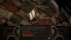 Planescape Torment Enhanced Edition PC 004