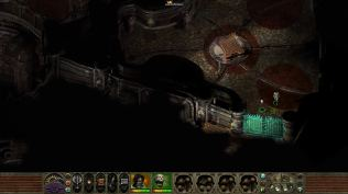 Planescape Torment Enhanced Edition PC 005