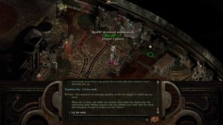 Planescape Torment Enhanced Edition PC 006