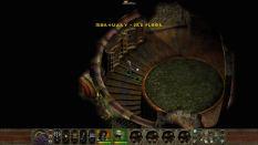 Planescape Torment Enhanced Edition PC 007