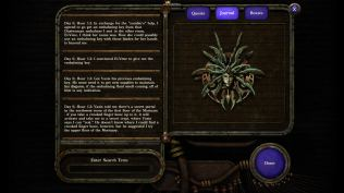 Planescape Torment Enhanced Edition PC 008