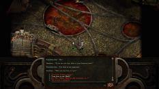 Planescape Torment Enhanced Edition PC 009