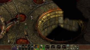 Planescape Torment Enhanced Edition PC 010