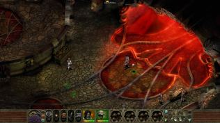 Planescape Torment Enhanced Edition PC 011