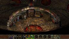 Planescape Torment Enhanced Edition PC 012