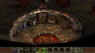 Planescape Torment Enhanced Edition PC 012