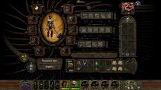 Planescape Torment Enhanced Edition PC 013