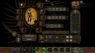 Planescape Torment Enhanced Edition PC 013