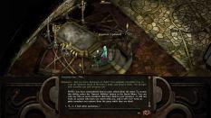 Planescape Torment Enhanced Edition PC 014