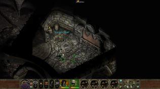Planescape Torment Enhanced Edition PC 015