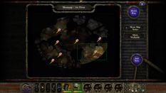 Planescape Torment Enhanced Edition PC 016