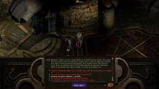 Planescape Torment Enhanced Edition PC 017