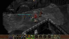 Planescape Torment Enhanced Edition PC 019