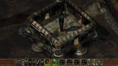 Planescape Torment Enhanced Edition PC 020