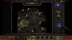 Planescape Torment Enhanced Edition PC 021