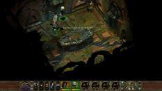 Planescape Torment Enhanced Edition PC 022