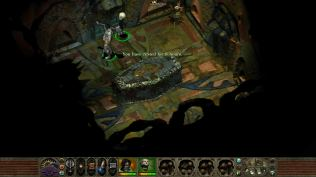 Planescape Torment Enhanced Edition PC 022