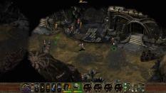 Planescape Torment Enhanced Edition PC 024