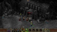 Planescape Torment Enhanced Edition PC 025